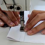 アドマク_袋縫い